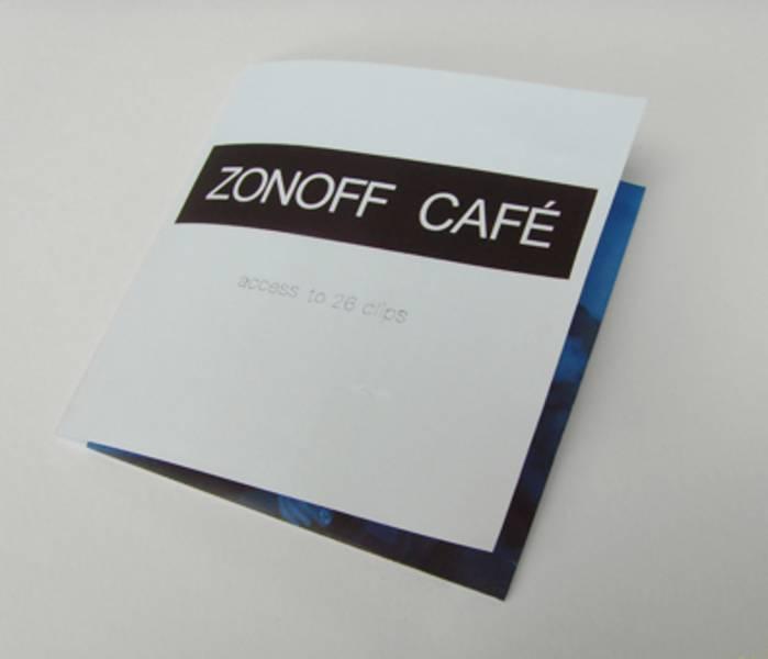 zonoffcafe