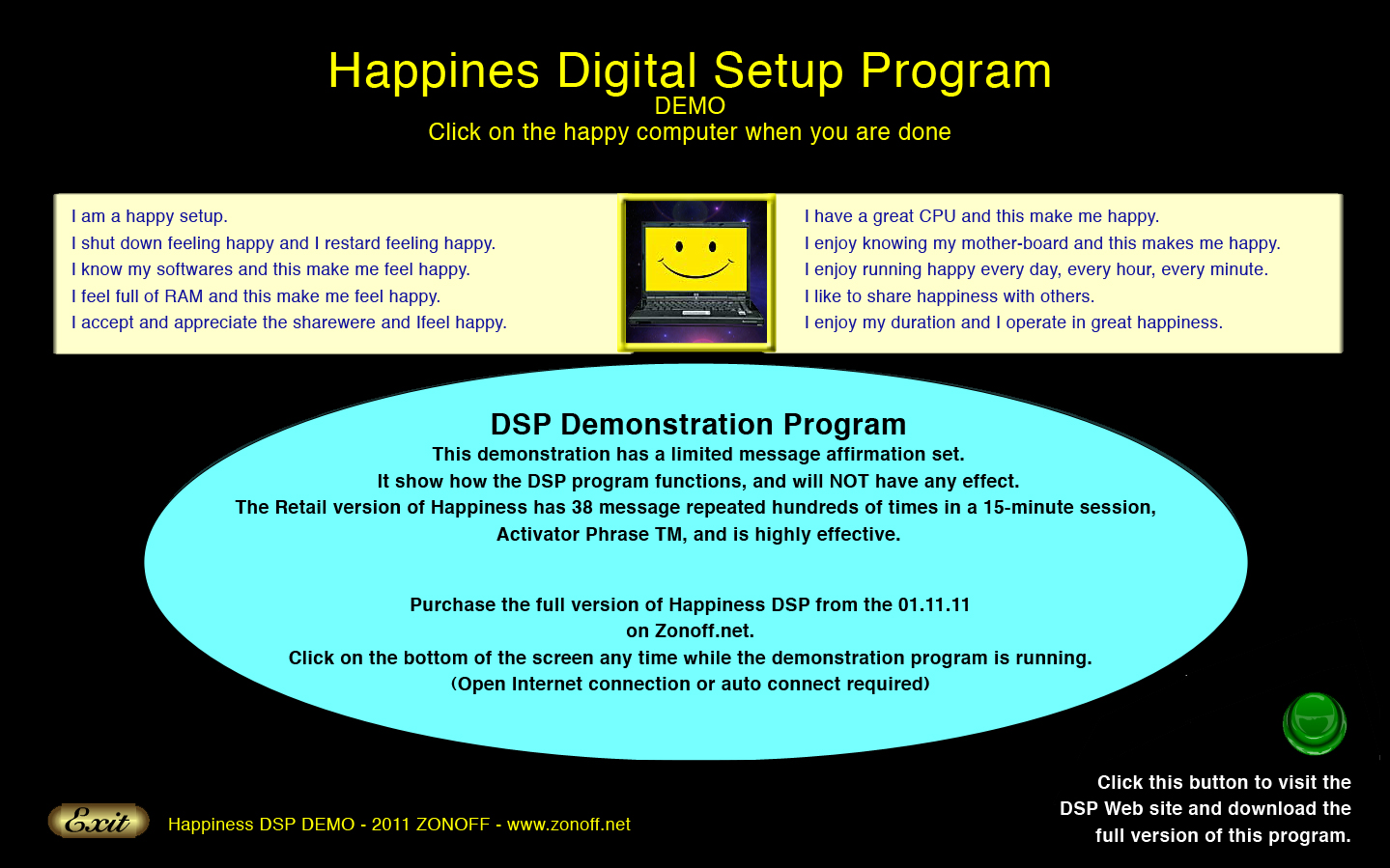 Demo-HappynessDigital_HD