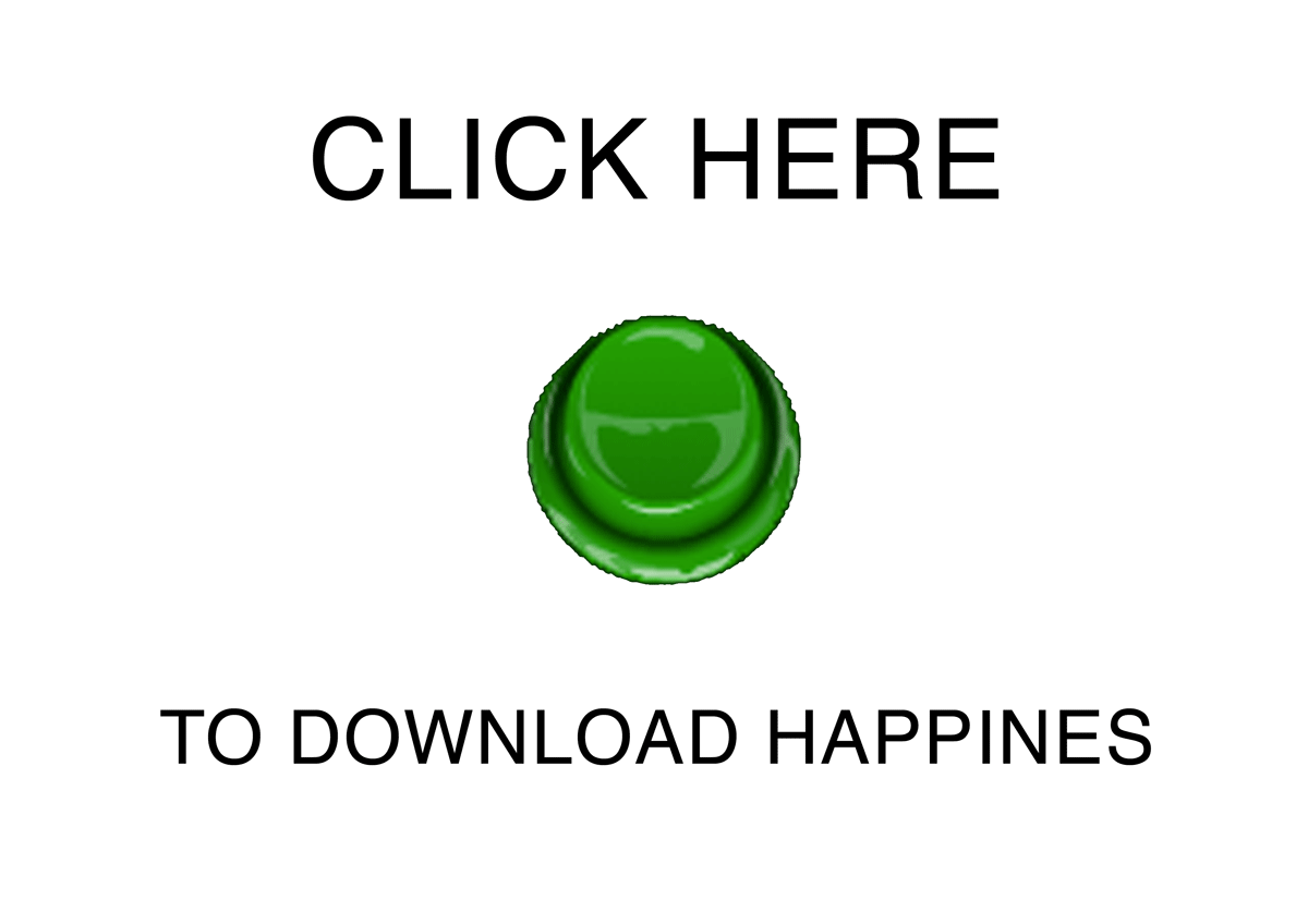 downloadhappines