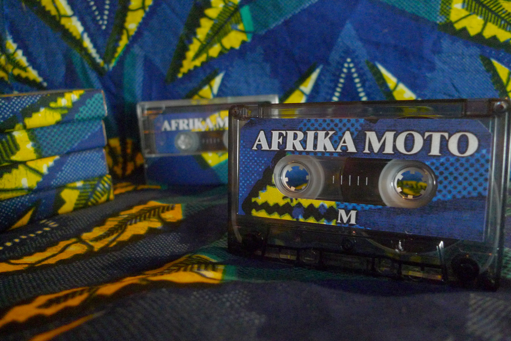 tapeafrikavieuw