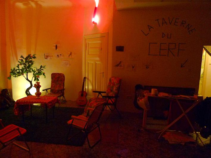 taverna_del_cervo